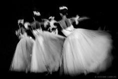 Giselle @ Teatro degli Arcimboldi - Milano