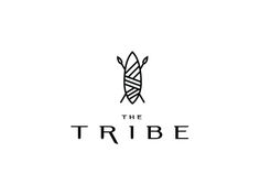 The Tribe by Cris Labno