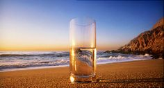 Slideshow: 7 Wonders of Water   WebMD