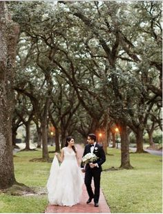 Collect wonderful memories of your special day #WeddingPhotographer #Houston #wedding
