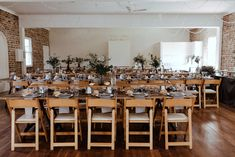 Wooden folding chairs and cream padding fit so well with the vintage tables Party Hire, Catering Equipment, Vintage Table, Tables, Cream, Fit, Furniture, Home Decor, Mesas