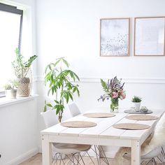 wohnzimmer ideen skandinavisch skandinavisch skandinavisch wohnen skandinavisch wohnen deko skandinavisch wohnen wohnzimmer - Dekoration Wohnen Ideen