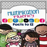 Free Multiplication