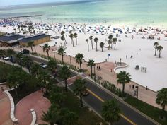 Clearwater Beach Condo Rental: Across The Street From The Gulf Of Mexico! On The Water!!   HomeAway