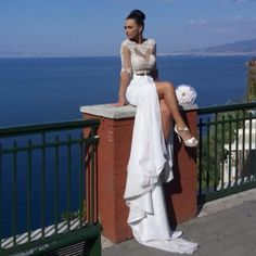 Scarpe sposa Ferracuti #scarpesposa #wedding #bridal #swarovski