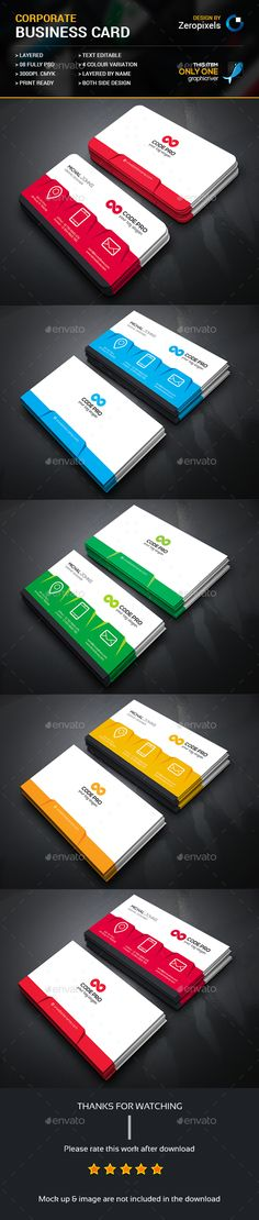 Smart corporate business card template psd visitcard design smart corporate business card template psd visitcard design download httpgraphicriveritemsmart corporate business card13472300refksi wajeb Images