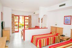Canary Islands, Spain, Kids Rugs, Garden, Room, Furniture, Home Decor, Bedroom, Garten