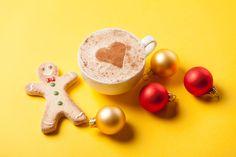 Ez a 3 legjobb Starbuckos téli forróital receptje - készítsd el otthon a kedvenced, házilag!   NOSALTY
