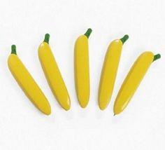 Amazon.com: Banana Pens (1 dz): Toys & Games