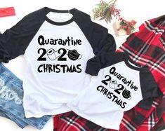 Christmas pajamas | Etsy Couples Christmas Sweaters, Matching Christmas Pajamas, Family Christmas Pajamas, Funny Christmas Shirts, Funny Pajamas, Couple Pajamas, Couple Shirts, Family Shirts, Buffalo Plaid Pajamas