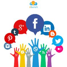 Making strategies to flourish your business over the social media is inevitable. We create and customize Social media profiles with quality content.    Know more about it at https://www.ebunch.ca/services-social-media-marketing/    #EbunchDigitalMarketing #EbunchSocialMedia #EbunchSocialMediaMarketing #CanadaSocialMedia #VancouverDigitalMarketing #WebsiteDevelopment #WebDesign #WebDevelopment #Trust #Credibility #Rankings #SearchEngines #MobileMarketing #SocialMediaMarketing…