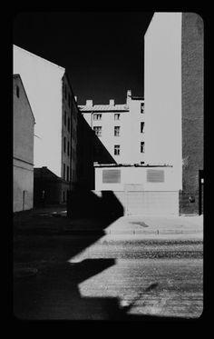 Egons Spuris - Latvian Fine Art Photographer Sidewalk, Fine Art, Photography, Photograph, Side Walkway, Fotografie, Sidewalks, Photo Shoot, Fotografia