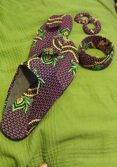 Pëwiti - par ABeWax sur Afrikrea, Retrouvez toutes les sélections Best-Of de CéWax sur le blog:https://cewax.wordpress.com/  Chaussure ethnique tissus africains, Ankara, african fashion prints pattern fabrics, wax, superwax, kente, kitenge, kanga, bogolan, pagne, mud cloth, woodin…