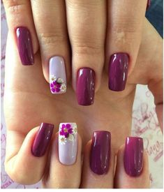 Spring Nail Designs And Colors Gallery the 100 trending early spring nails art designs and colors Spring Nail Designs And Colors. Here is Spring Nail Designs And Colors Gallery for you. Spring Nail Designs And Colors 120 trending early spring nails. Spring Nail Art, Nail Designs Spring, Spring Nails, Nail Art Designs, Nails Design, Nail Colors For Spring, Cute Summer Nail Designs, Cute Summer Nails, Pretty Nail Colors