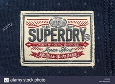 superdry - Google 搜尋