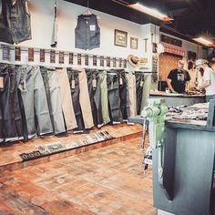 Welcome to: PIKE STORE COLOGNE  If you´ve missed it: We´ve recently opened the first official PIKE STORE in Cologne. If you are in for the newest Pike Brothers garments or you´re just doing some lazy-day shopping in Cologne, make sure to pay a visit at Pike Store Cologne (Limburger Str. 4, 50672 Cologne). Check out the official FB-site to stay tuned for any updates.  #pikebrothers #pikebrotherscompany #pikestore #cologne #mensfahsion #menswear #ruggedstyle #shopping #köln #menstyle #rawdenim ... Rugged Style, Raw Denim, Stay Tuned, Cologne, Lazy, Menswear, Store, Instagram, Check