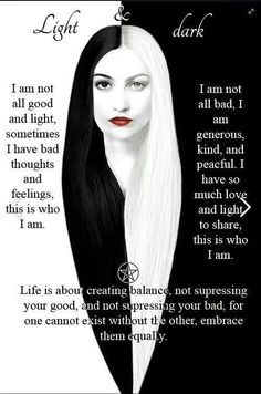 ThePaganPathway on fb  If we were all honest and not overly filled with zealous piety we would all KNOW that this is true.