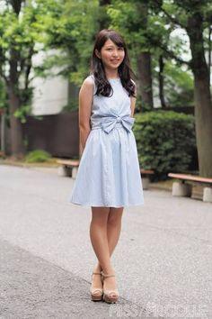 Stocking Tights, Beautiful Asian Girls, Stockings, Dresses, Female Cosplay, Feminine, Asia, Socks, Vestidos