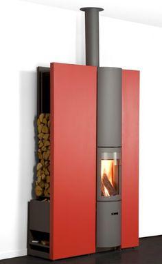 stuv 30 compact premi res flamb es et avis lamaisonboisdenous la maison en bois de mari et. Black Bedroom Furniture Sets. Home Design Ideas