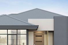 New Roofing Brisbane