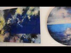 Marjan Fahimi, Marjan Fahimi art on ArtStack #marjan-fahimi #art