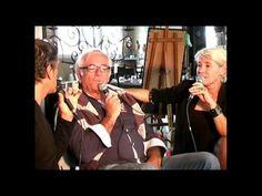 BASSINEZ NOUS n°3 Avec Paul SCAPPAZZONI au Chalet Gourmand