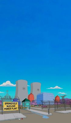 the simpsons gifts Simpson Wallpaper Iphone, Funny Phone Wallpaper, Aesthetic Iphone Wallpaper, New Wallpaper, Aesthetic Wallpapers, The Simpsons, Cool Designs, Scenery, Images