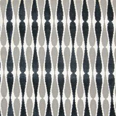 "Allegra Hicks ""Cut Velvet Dragonfly"" in Beige, Midnight, & Blue Textile Fabrics, Textile Patterns, Paper Patterns, Luxury Lifestyle Fashion, Chair Backs, Fabric Wallpaper, Midnight Blue, Fashion Brand, Animal Print Rug"