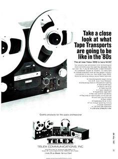 DB Magazine 1981-05