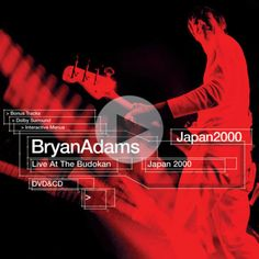 Listen to '(Everything I Do) I Do It For You' by Bryan Adams from the album 'The Best Of Me' on @Spotify thanks to @Pinstamatic - http://pinstamatic.com