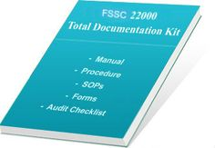 FSSC 22000 Certification scheme is to develop the requirements for certification bodies (CBs), implement and manage a system for the evaluation and certification of the food safety systems of food production organizations and to ensure the impartiality and competence. #Taxing #Nature & Good Behavior through Mandatory #Certifications