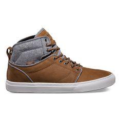5b1062b5aa4e4b 22 Best Shoes images