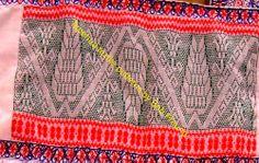 pattern26