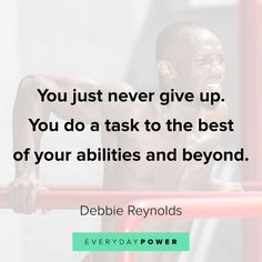 Feeling down? Feeling unmotivated and need a boost in confidence? Today we are sharing 60 inspirational quotes that talk about never giving up when you are tired and unmotivated. Make sure to read up on all these inspirational quotes. Daily Life Quotes, Positive Quotes For Life, Motivational Quotes For Life, Wise Quotes, Success Quotes, Im Tired Quotes, Amazing Inspirational Quotes, Confidence Quotes, Feeling Down