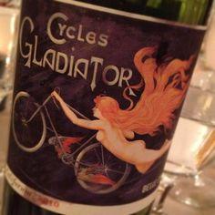 #red #wine