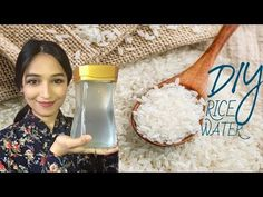 i used this rice water face wash for 2 months, in this video I show you how you can make your own and my results. I use this Rice Water to wash my face in th. Beauty Routine Skin, Morning Beauty Routine, Face Care Tips, Skin Care Tips, Rice Water For Face, Rice Water Recipe, Coconut Oil Beauty, Natural Beauty Remedies, Beauty Recipe
