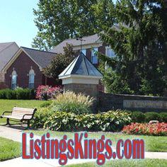 Homes for Sale in Kings Mills Ohio  - http://www.listingskings.com/homes-in-kings-mills-ohio-warren-county-sell-or-buy-a-house-in-kings-mills-ohio-real-estate-realtor/kings-mills-home/