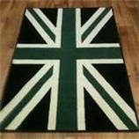 for patric's green and brown bedroom....fun