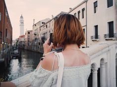 Travel Journal Photo Diary– 24 hours in Venice – Virgil Godeanu backpack traveller, travel in Italy, Europe. Gems, cool places and what to do. Photo Diary, Italy Travel, Venice, Backpack, Gems, Europe, Journal, Lifestyle, My Style
