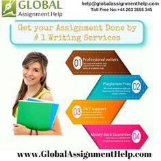 Tanehisi Coates Adam Johnson Win National Book Awards Free  Assignment Help Online Professional Assignment Help Order Assignment Help