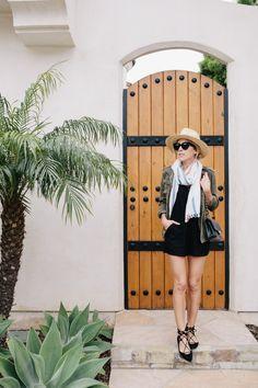 SB Getaway   Damsel In Dior