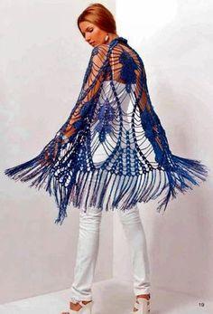 chusta szydełkowa , chusta na szydełku , szal szydełkowy , szal na szydełku ,crochet scarf, crochet scarf, crochet scarf, crochet shawl,вязанне кручком шалік, вязанне кручком шалік, вязанне кручком шалік, вязанне кручком шалі,плетене на една кука шал, шал плетене на една кука, плетене на една кука шал, плетене на една кука шал,kukičanje šal, kukičanje šal, kukičanje šal, kukičanje šal,háčkování šála, háčkování šátek, háčkování šátek, háčkování šátek,hækling tørklæde, hækling tørklæde…