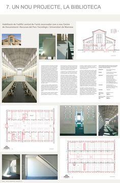 Un nou projecte: la biblioteca