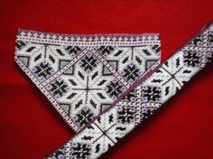 Bilderesultat for bunadskjorte hardanger Hardanger Embroidery, Loom Beading, Traditional Dresses, Norway, Textiles, Cosplay, Costumes, Beads, Womens Fashion