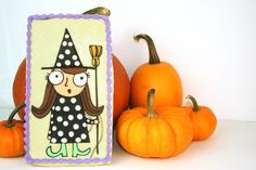 Halloween cookies by Sweetopia