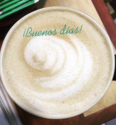 #saborcanelamx #cafédeveracruz #pasionquesecomparte #postresconencanto #metepec #plazasancarlos