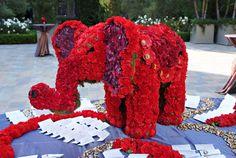 Indian Wedding Decorations 2