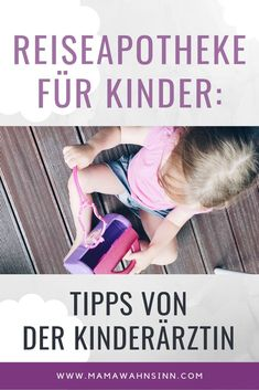 Fitbit, Kids, Hotels, Blog, Europe, Best Holiday Destinations, Travelling With Toddlers, Traveling With Baby, Mom And Dad