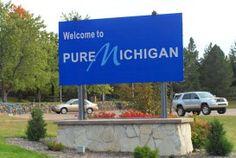 Organizers of Michigan gay rights initiative suspend efforts