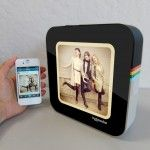 Kickstarter Gadgets: Instacube Is A New Way To Show Off Your Instagram Feed